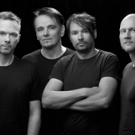 The Pineapple Thief, The UK's Future Art Rock Stars, Reveal More Details on New Album Photo