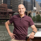 WTTW to Premiere CHICAGO RIVER TOUR WITH GEOFFREY BAER