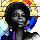 NINA SIMONE: FOUR WOMEN Comes to People's Light This March Photo