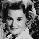 Estate Of Legendary Rose Marie Finds A Home In The National Comedy Center Photo