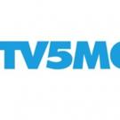 TV5MONDE Launches on Comcast Xfinity X1