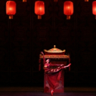 BWW Review: NATIONAL BALLET OF CHINA at The Kennedy Center Photo