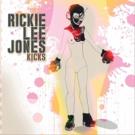 RICKIE LEE JONES to Release 'Kicks' Album June 7