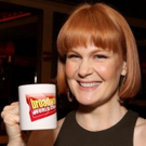 Wake Up With BWW 12/7: Read the Reviews For NETWORK, and More! Photo