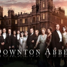 Imelda Staunton Joins the Cast of the DOWNTON ABBEY Feature Film Photo