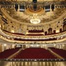 BWW Previews: 2019 Theatre Season Preview in Austria Photo