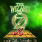 BWW Review: THE WIZARD OF OZ at Centrestage Theatre Company Orewa