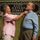 BWW Review: ON GOLDEN POND at South Bend Civic Theatre Photo