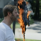 Comedy Central Orders Scripted Series ROBBIE from Rory Scovel