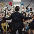 THE WOLF OF WALL STREET World Premiere Immersive Show Will Open In London