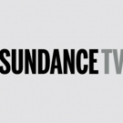 THIS CLOSE to Premiere on SundanceTV on September 12