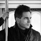 BWW Review: HUMANOLOGY, PETER JÖBACK  NEW ALBUM