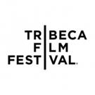 Tribeca Talks to Feature Martin Scorsese, Robert De Niro, Guillermo Del Toro