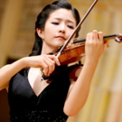 Hoff-Barthelson's Festival Orchestra's Winter Concert To Feature Internationally Accl Photo