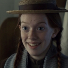 VIDEO: Netflix Shares A New Trailer for ANNE WITH AN E Season 2