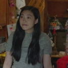Awkwafina Coming To Comedy Central In New Scripted Comedy Series