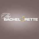 Scoop: Coming Up On THE BACHELORETTE on ABC - Monday, June 4, 2018