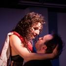 BWW Review: VENUS IN FUR at 4615 Theatre Company Photo