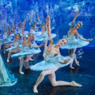 Great Russian NUTCRACKER Returns Featuring Local Dancers Photo