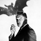 Vincent Price Honored with Film Festival in Jaffrey Photo