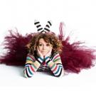 KITTY FLANAGAN: SMASHING Adds Second Sydney Show