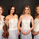 MPAC Welcomes Celtic Woman, Dave Koz Plus Free Tickets for Veterans for Nov 11 Concert