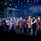 Photo Coverage: NEWSIES Take Opening Night Bows at The John W. Engeman Theater Northport