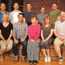 East Lynne Theater Co. Presents ARSENIC AND OLD LACE