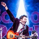 BWW Review: SCHOOL OF ROCK at Theater League