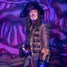 BWW Review: PETER PAN, Richmond Theatre Photo