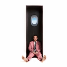 Mac Miller to Release New Album SWIMMING August 3