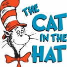 Dr. Seuss' THE CAT IN THE HAT, Mile Twelve and More Set for December at Emelin Theatre