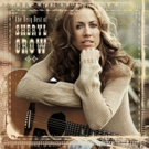 Sheryl Crow to Release Final Album in 2019