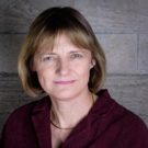 Lisa Burger Appointed New Chair of Lyric Hammersmith Board
