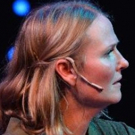 BWW Review: Pulitzer Prize and Tony-Winning Musical NEXT TO NORMAL, Compelling at Porthouse