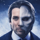 BWW Interview: Espen Grjotheim: NORWAY'S PHANTOM UNMASKED