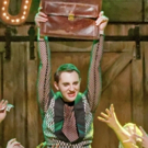 BWW Review: CABARET at White Theatre Photo