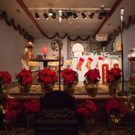 Oil Lamp Theater Presents IT'S A WONDERFUL LIFE