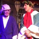 BWW Review: SCROOGE at Big Oak Theatre