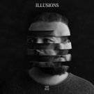 QUIX Releases 'Illusions' EP and Kicks Off North American Tour