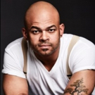 Award-Winning Director/Producer Anthony Hemingway Among Honorees At Fifth Annual Trut Photo