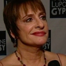 TBT: Patti LuPone Celebrates Opening of GYPSY on Broadway!