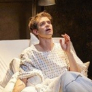 BWW Review: ANGELS IN AMERICA Revival Flies In The Face of Trump Presidency Photo