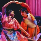 BWW Review: PERICLES PRINCE OF TYRE at Gamut Theatre Group