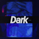 SG Lewis Releases 'Dark' Photo