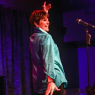 Photo Coverage: Inside Opening Night at the Birdland Theater Photo