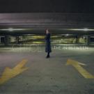 Chloe Releases Debut Album THE IN-BETWEEN