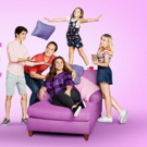 Scoop: Coming Up on a New Episode of AMERICAN HOUSEWIFE on ABC - Today, December 5, 2018