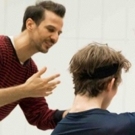 Dutch National Ballet Calls For Choreographic Academy Participants