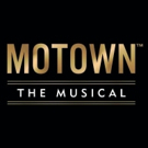 MOTOWN THE MUSICAL Announces New West End Cast